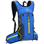 Cycling Hydration Backpack  Running Sport Water Rucksack 2l Hiking Outdoor