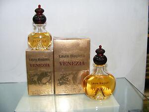 LAURA-BIAGIOTTI-VENEZIA-EAU-PARFUM-25spray-75spray
