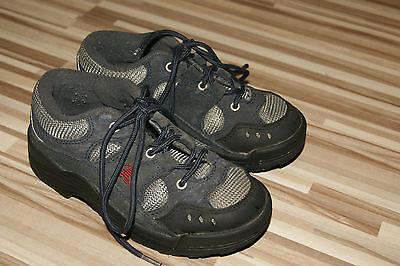 Original coole KAMIK Sportschuhe Sneaker Schuhe Halbschuhe gr 30