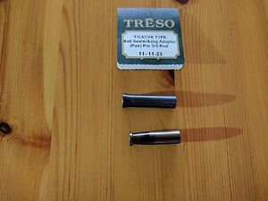 TRESO-Ramrod-Tip-amp-Ramrod-End-STEEL-CVA-and-Thompson-Center-11-11-23-USA