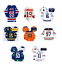 NHL-Jersey-Collection-1-Authenticated-Hockey-Jersey-per-box-random-selection thumbnail 5