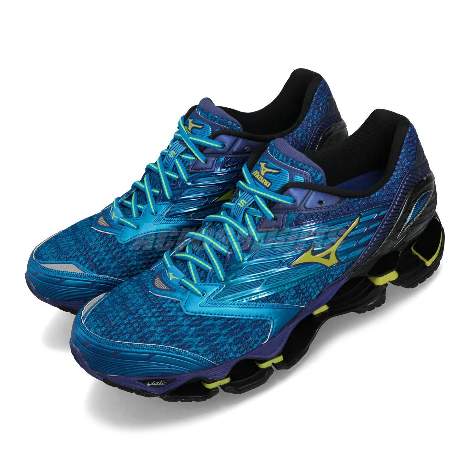 mizuno wave prophecy 2018 jordan blanco