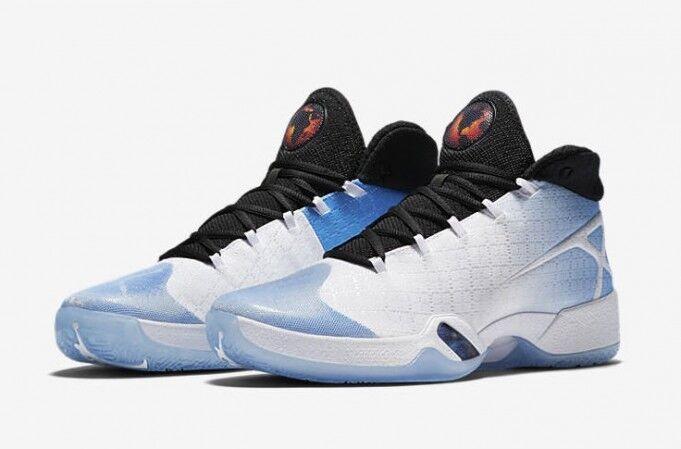 Nike jordan xxx zio uomini box!!!! nuovi w / o box!!!! uomini a35f05