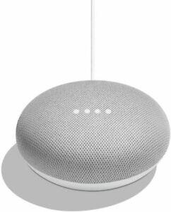 Google-Home-Mini-GARANZIA-2-ANNI