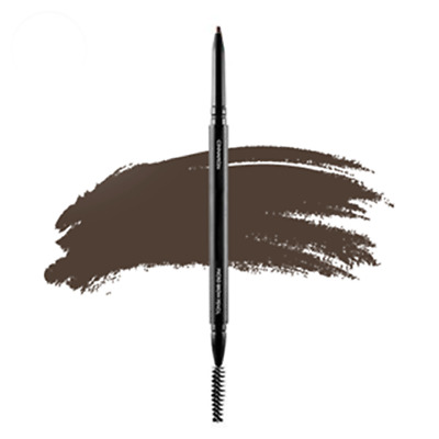 Morphe Micro Brow Pencil With Spoolie Cinnamon Reddish Brown Ebay Rated 5 out of 5 by anonymous from best brow pencil skip the brand name i just loved it. morphe micro brow pencil with spoolie cinnamon reddish brown ebay
