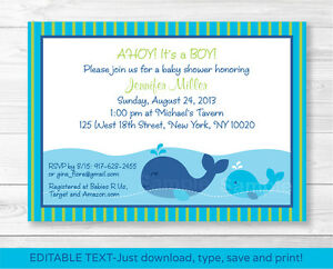 invitations shower giraffe invitation free brown printable printables and pin pink elizatate girl baby