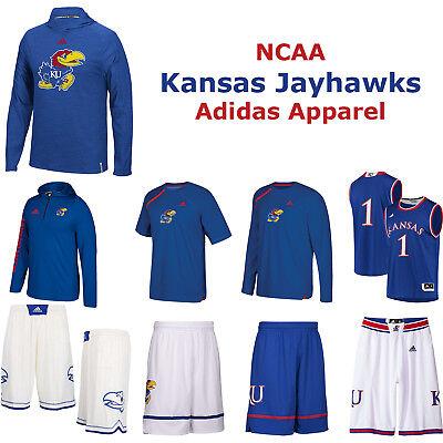 Sports Mem, Cards & Fan Shop Ncaa Kansas State Jayhawks Fan Apparel Men Jersey Shorts Hoodie New Clients First