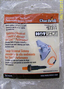 CHAR-BROIL-GAS-GRILL-IGNITER-Universal-Hot-Shot-Ignition-System-97311