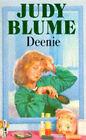Deenie by Judy Blume (Paperback, 1983)