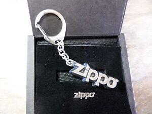 orig-Zippo-LLAVERO-PIN-NUEVO-Y-EMB-orig-701700