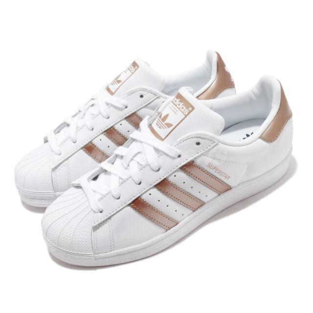 adidas superstar shoes ebay