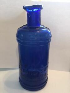 S-S-Staffords-Inks-Made-in-USA-Bottle-1800s