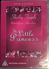 The-Little-Princess-dvd
