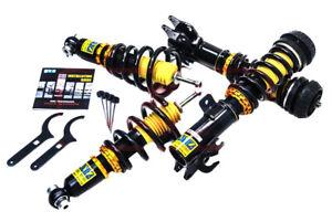 XYZ-Super-Sport-Coilovers-Suspension-Kit-Holden-Commodore-VE-Sedan-Wagon-amp-Ute