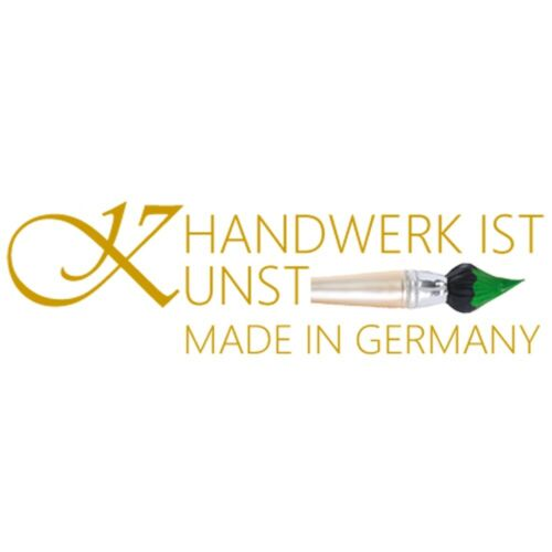 Der gestiefelte Kater 11,5cm Märchenfigur Inge-Glas Christbaumschmuck