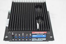 Maxon Servoamplifier Motor Control 4 Q Dc 250521 Servo Amplifier