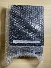 Accu Tek W 8250 50bs Digital Postal Scale