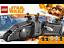 Indexbild 4 - LEGO® Star Wars™ 75217 Imperial Conveyex Transport™ NEU OVP NEW MISB NRFB