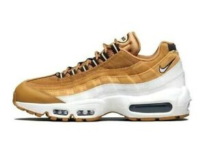Details about NIKE AIR MAX 95 ESSENTIAL