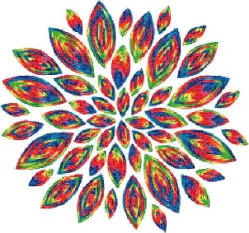 Cross Stitch Chart Pattern Designs