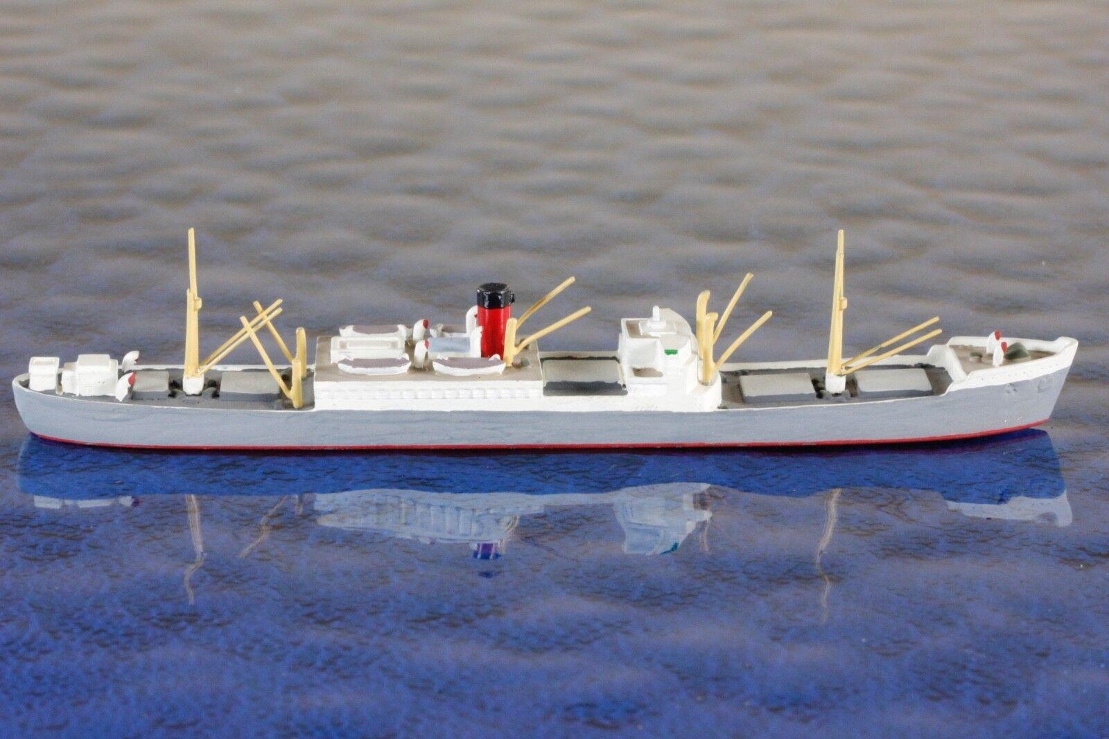 Port Alma Fabricant Ancre 5 A, 1 1250 vaisseau Modèle