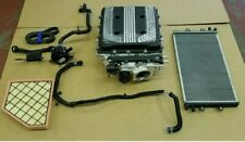 Zl 1 Lt4 Supercharger Gm 12680461