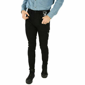 Diesel D Phormer 0688h Hombre Denim Jeans Stretch Slim Fit Pantalones Pantalon De Italia Ebay