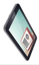 iBall Slide DD-1GB Tablet (7inch,8GB,Wi-Fi+3G+Voice Calling) Star Grey