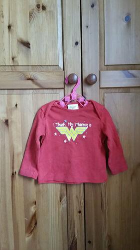 Vestiti Bambina 3-6 mesi Build//crea un fascio di grandi dimensioni//enorme Inserzione Multi