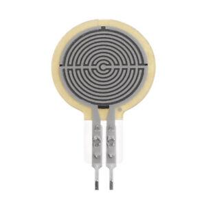 Force-Sensor-RP-C18-3-ST-Flexible-Thin-Film-Pressure-Sensor-Intelligent-20g-6kg