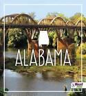 Alabama by Jason Kirchner (Paperback / softback, 2016)