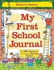 My First School Journal by Richard Scarry (Hardback, 2013)