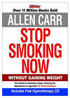 Stop Smoking Now by Allen Carr (Paperback, 2009)