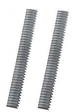 2 Blades For Multi Roll 4tape Dispenser Sl7346shippingpacking