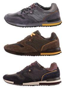 WRANGLER-FOREST-WM172180-scarpe-sneakers-uomo-pelle-camoscio-tessuto-casual