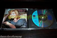 Kathie Lee Gifford CD Sentimental Journey Heartland Warner Special Products