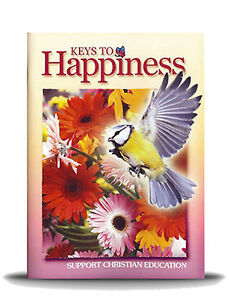 Keys-To-Happiness-Set-of-100-per-box