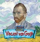 Van Gogh by Michael Democker (Hardback, 2016)