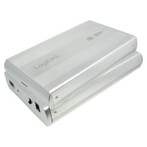 2000GB-3-5-034-TOSHIBA-USB-3-0-externe-Festplatte-PC-Computer-SATA-3-3-5-Zoll-2TB