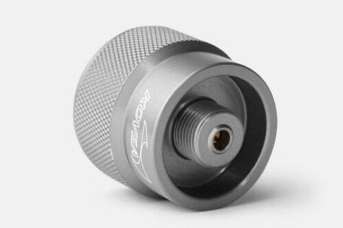KGA-1610 Kovea GPL Aluminium Adaptateur Pour Coleman propane NEUF