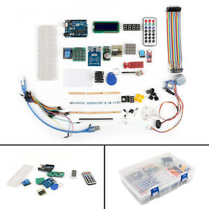 RFID-Starter-1602-For-UNO-R3-Upgraded-Version-Learning-Suite-DIY-Kit-B4
