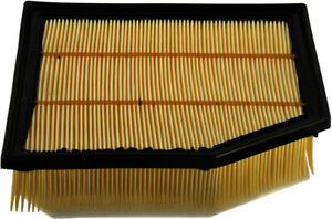 Air Filter-ProTune Autopart Intl 5000-204342