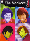 The  Monkees : (Guitar Tab) by The Monkeys (Paperback, 2005)