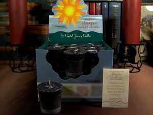 Four-Crystal-Journey-Votive-Candles-PROTECTION-CDL16c