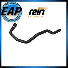 For BMW 3 Series E46 2.2L 2.5L 2.8L 3.0L 6cyl Heater Radiator Coolant Hose NEW
