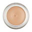 thumbnail 17 - MAYBELLINE Dream Matte Mousse Mattifying Foundation and Primer SPF15 *ALL SHADES