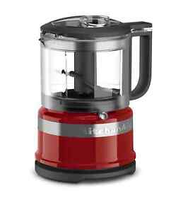 KitchenAid-3-5-Cup-Food-Chopper-KFC3516