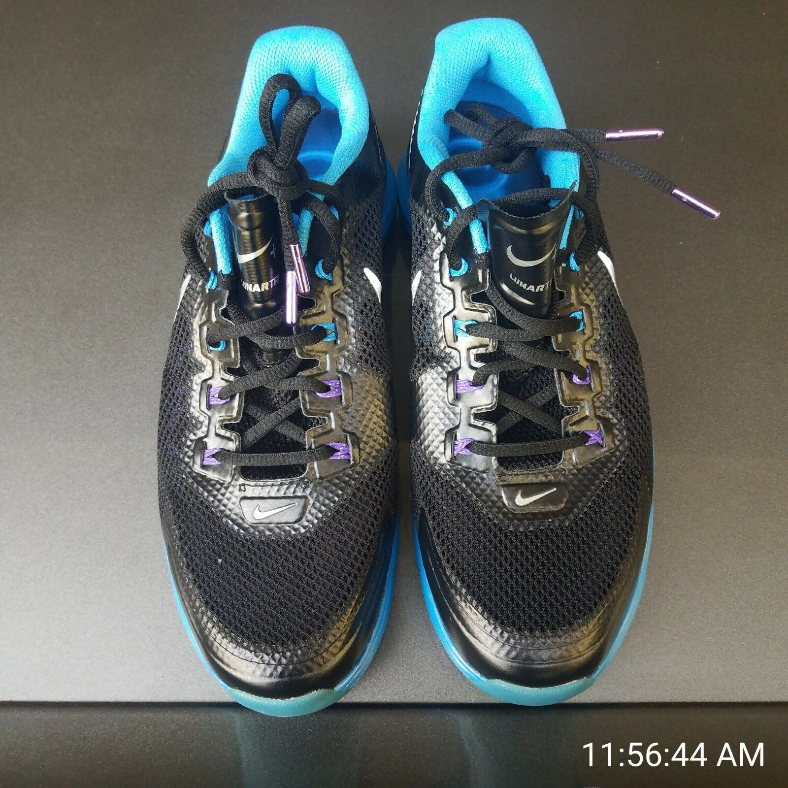 Nike Lunar TR1 Size 10 (New 1 Pair)