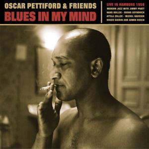 Oscar-Pettiford-amp-Friends-Blues-In-My-Mind-Live-in-Hamburg-1958-CD