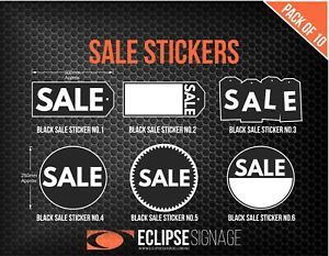 Promotional-Sale-Stickers-10-Pack